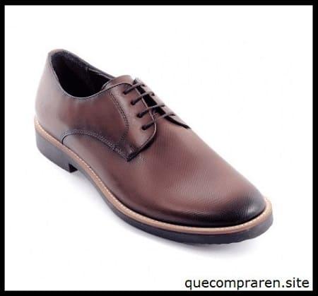 Comprar zapatos en Lisboa