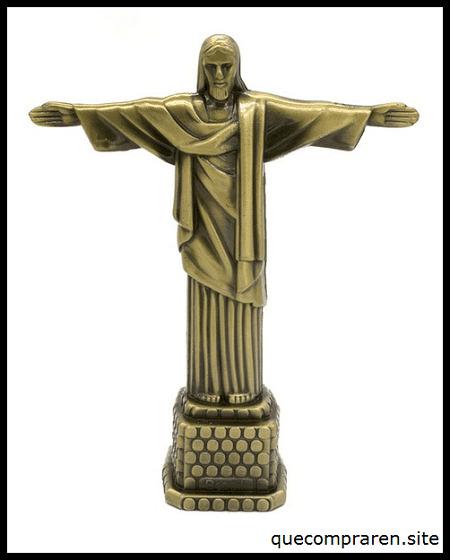 Cristo Redentor