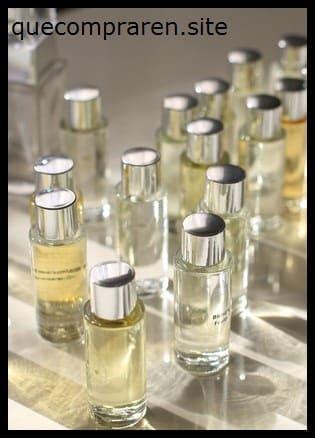 Comprar perfumes en gibraltar
