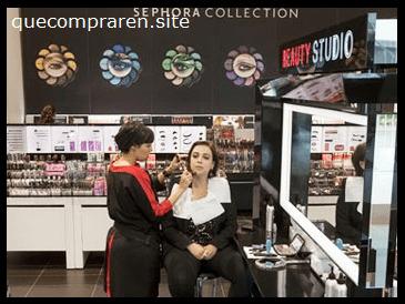 Productos de belleza en brasil