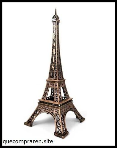 Souvenir de la Torre Eiffel