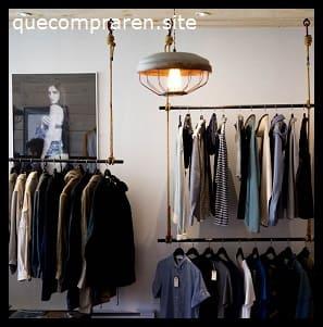 Textiles y ropa