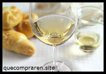 El exquisito vino blanco austriaco