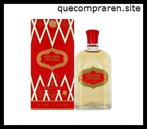 Comprar perfume Krasnaya Moskva en Rusia