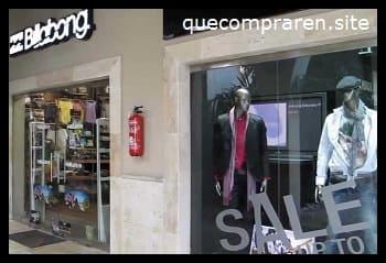 Comprar ropa en República Dominicana