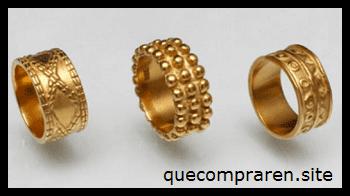 Comprar joyería en Costa Rica