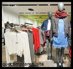 comprar ropa en hong kong